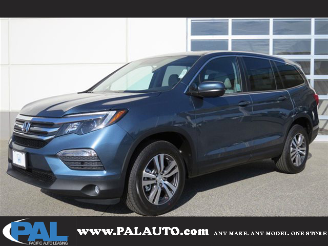 2018 honda pilot lease special 259 mo call 818 543 3333 for Honda pilot leases